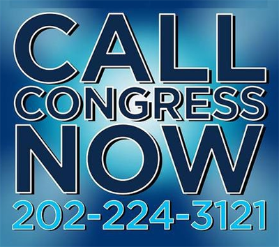 Call Congress now 202-224-3121 Stop the GOP Tax Scam.