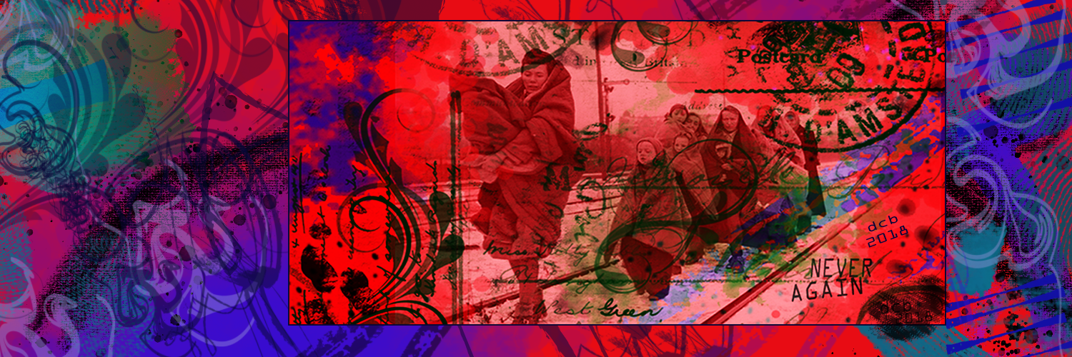 Twitter header #080218 1500x500 by the Gaia Capitalist